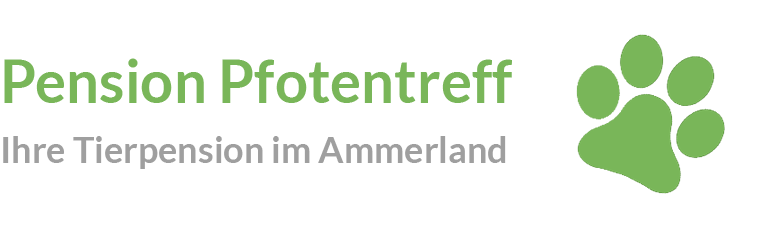 pension pfotentreff logo 3
